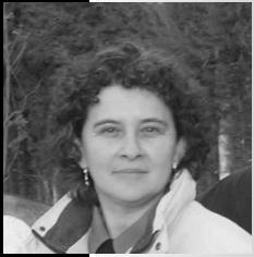 Hilda Merchán
