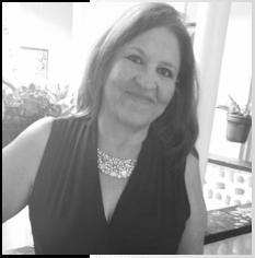 María Ramos López