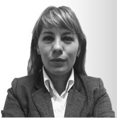 Francesca Tinelli