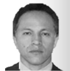John Freddy Martínez