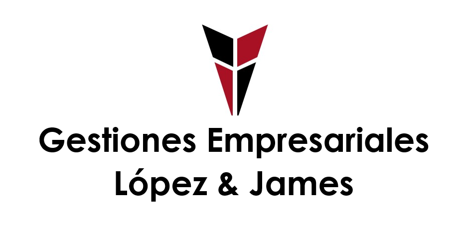 López & James