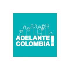 Adelante Colombia