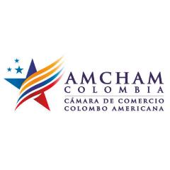 Amcham Colombia