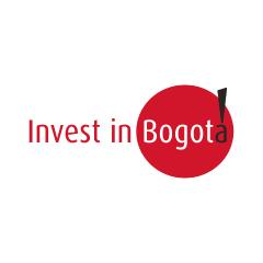 Invest in Bogotá