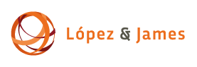 López&James